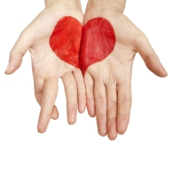 bigstock-painted-red-heart-in-the-palms-27807170